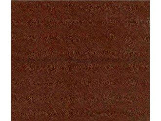 Кожзам коричневый