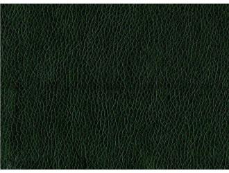 Кожзам (экокожа) Т.Зеленый