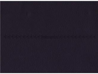 Кожзам (экокожа) Фиолетовый