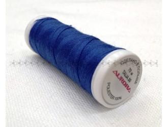 Нитки для джинсы Aurora 886