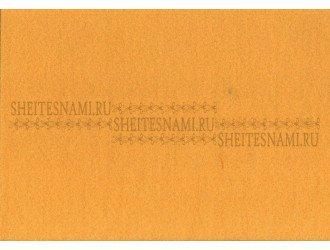 Фетр 1 мм. Персиковый №652