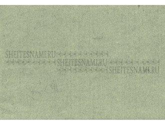 Фетр 1 мм. Светло-серый №648