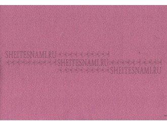 Фетр 1 мм. Фиолетовый №622