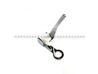 Лапка для штопки вертикальная