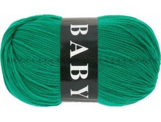 Пряжа BABY 2859