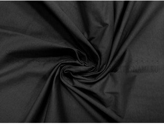 Трк. La Perla чёрный