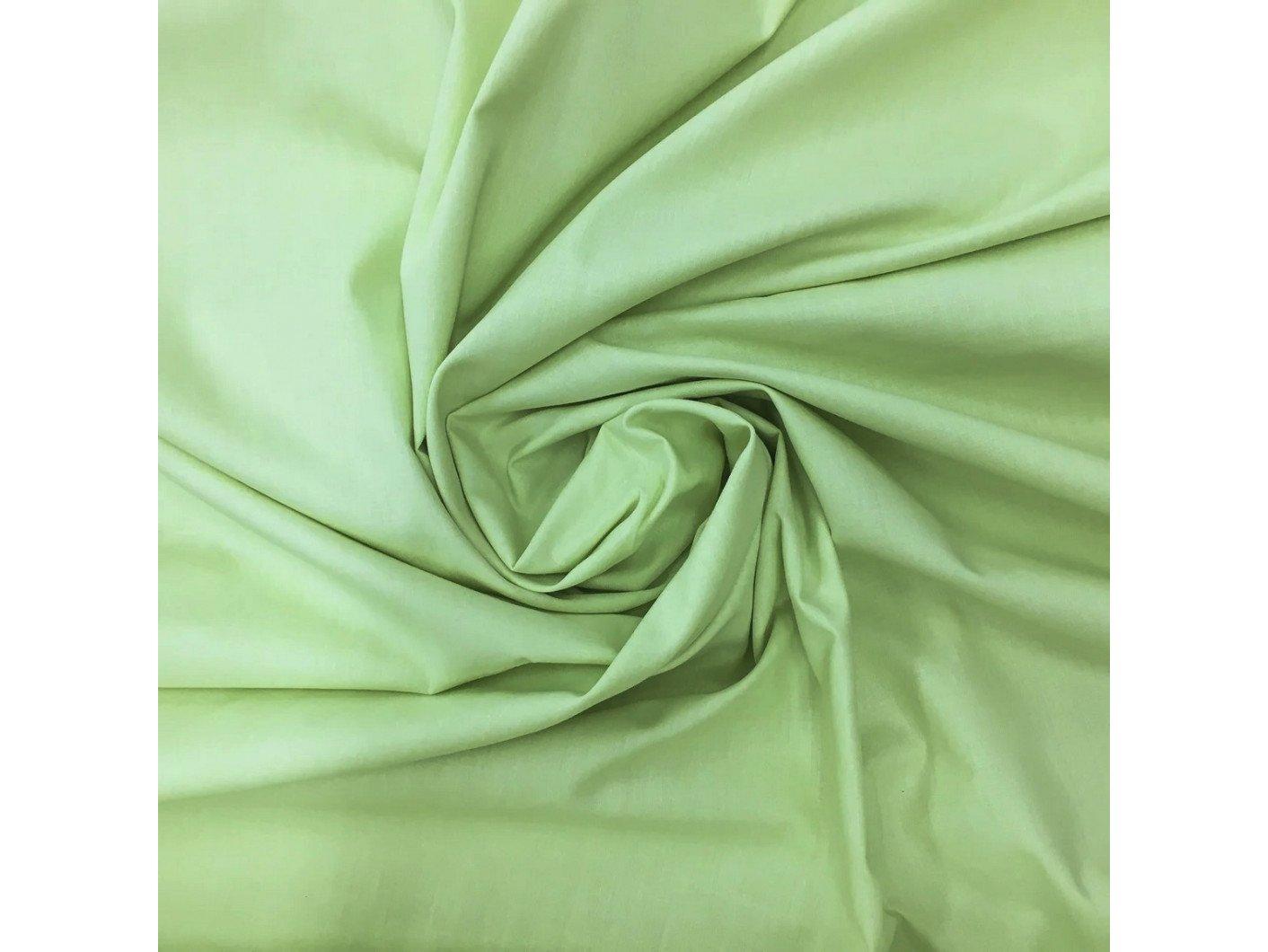 Дешевый хлопок ткань купить сшиваем ткань оксфорд