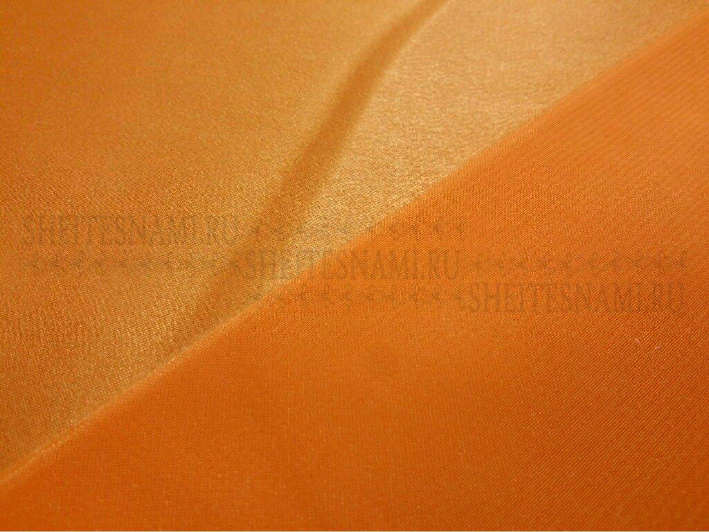 Дешевая ткань купить в москве ткань для мебели новосибирск купить