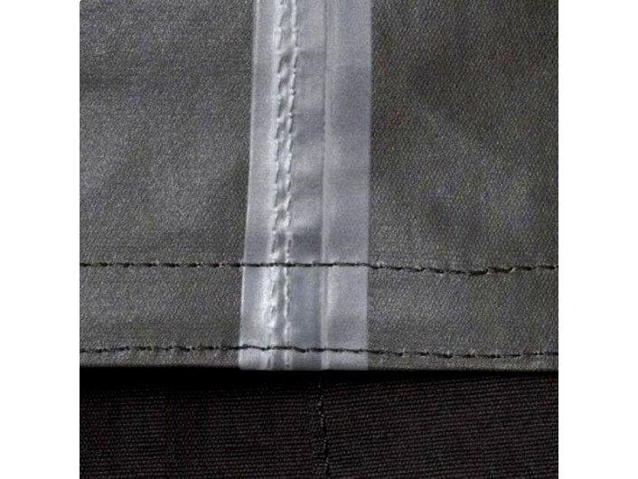 Лента герметизирующая 2,0 см