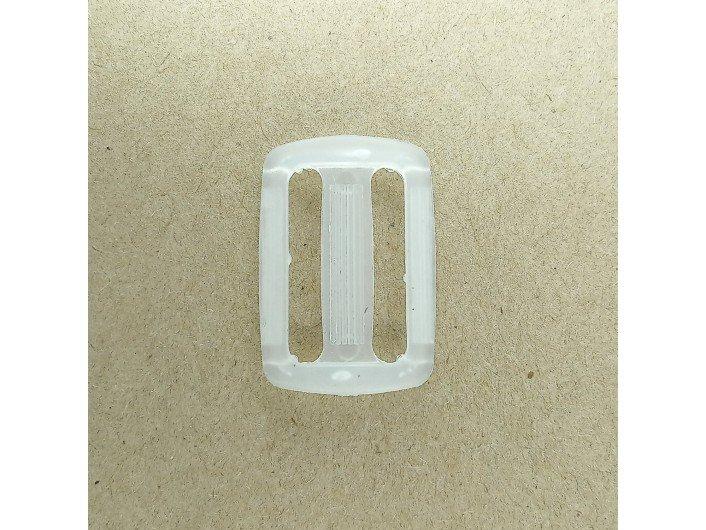 Рамка-регулятор прозрачная 2.5 см